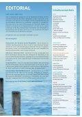 Kostenlos - Tegernsee.com - Seite 3