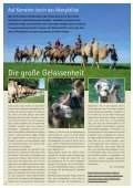 Kostenlos - Tegernsee.com - Seite 4