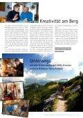 Kostenlos - Tegernsee.com - Seite 6