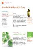 Rosenkohl- Süßkarto el- Curry - Tegut - Seite 2