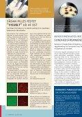 Forspring 2005 Nr. 4 (258 KB) - Teknologisk Institut - Page 2