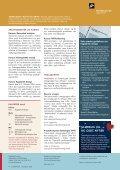 Forspring 2005 Nr. 4 (258 KB) - Teknologisk Institut - Page 4