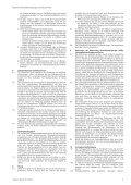 Allgemeine Geschäftsbedingungen CombiCard Teens. - Telekom - Page 2