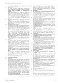 Leistungsbeschreibung DeutschlandLAN Classic. - Telekom - Page 2