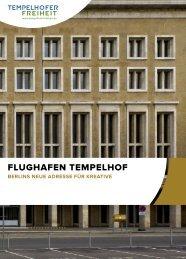 PDF, 3.1 MB Faltmappe Gebäudenutzung - Tempelhofer Freiheit