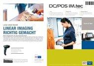 Technik Magazin 0110 - DC/PoS