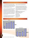 DeSales High School 2007 - 2008 Annual Report - Page 6