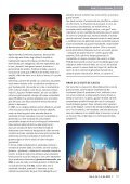 Sursa - medica.ro - Page 2