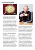 Sursa - medica.ro - Page 3
