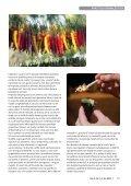 Sursa - medica.ro - Page 4