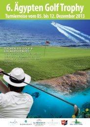 Turnierreise vom 05. bis 12. Dezember 2013 - OnSiteCatalog.com