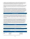 Full statement PDF 0.07MB - Tesco PLC - Page 2