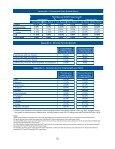 Full statement PDF 0.07MB - Tesco PLC - Page 3