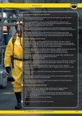 GS 3 + GS 3 M SERIE - AUSFÜHRUNG - Tesimax - Page 2