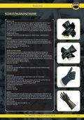 ZUBEHÖR FÜR ALLE CSA SERIEN - Tesimax - Page 6
