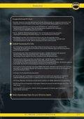 VS 5 SERIE - AUSFÜHRUNG - Tesimax - Page 2