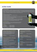 TESIMAX CLEANER-ROBI - Page 2