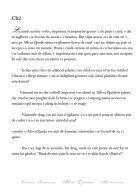 o_191s4a40115ae107g154g19f3g6ga.pdf - Page 5