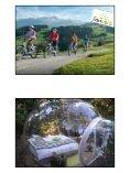 Erfolgsfaktoren für Investitionen im Tourismus ... - Teutoburger Wald - Page 2