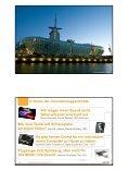 Erfolgsfaktoren für Investitionen im Tourismus ... - Teutoburger Wald - Page 3