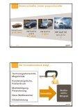 Erfolgsfaktoren für Investitionen im Tourismus ... - Teutoburger Wald - Page 4
