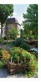 ist das Programm - Teutoburger Wald - Page 4