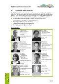 und Maßnahmenplan 2014 im PDF Format - Teutoburger Wald - Page 3