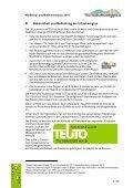 und Maßnahmenplan 2014 im PDF Format - Teutoburger Wald - Page 4