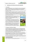 und Maßnahmenplan 2014 im PDF Format - Teutoburger Wald - Page 5
