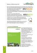 und Maßnahmenplan 2014 im PDF Format - Teutoburger Wald - Page 6