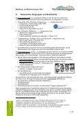 und Maßnahmenplan 2014 im PDF Format - Teutoburger Wald - Page 7