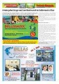 Ausflüge • Freizeit • Erholung 2013 - Teuto Express - Seite 7