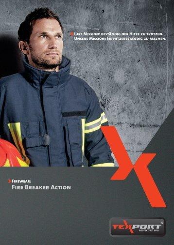 Download Broschüre - Texport