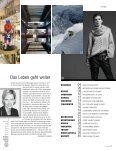 Mainstream-Masche - Österreichische Textil Zeitung - Page 3