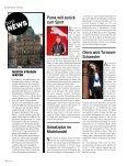 Mainstream-Masche - Österreichische Textil Zeitung - Page 4