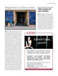 Mainstream-Masche - Österreichische Textil Zeitung - Page 5