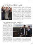 Mainstream-Masche - Österreichische Textil Zeitung - Page 7