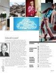 future - Österreichische Textil Zeitung - Page 3