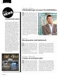 future - Österreichische Textil Zeitung - Page 4
