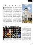 future - Österreichische Textil Zeitung - Page 5