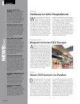 future - Österreichische Textil Zeitung - Page 6