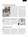 future - Österreichische Textil Zeitung - Page 7