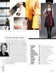 mainstream - Österreichische Textil Zeitung - Page 7