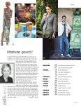 Servus, die - Österreichische Textil Zeitung - Page 3