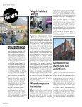 Servus, die - Österreichische Textil Zeitung - Page 6