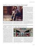 Servus, die - Österreichische Textil Zeitung - Page 7