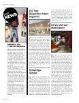 09.-11.02.2014 - Österreichische Textil Zeitung - Page 6