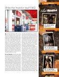 09.-11.02.2014 - Österreichische Textil Zeitung - Page 7