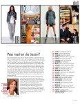 VOM WALD - Österreichische Textil Zeitung - Page 3