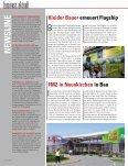 VOM WALD - Österreichische Textil Zeitung - Page 4